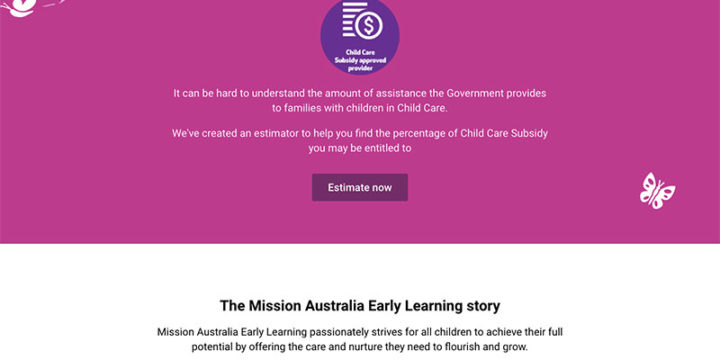 maearlylearning